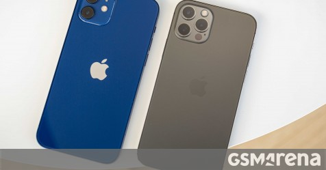 Analyst: Apple reaches 1 billion active iPhones - GSMArena.com news