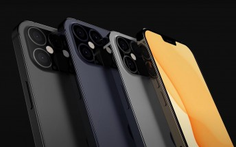 Kuo: Vanilla iPhone 12 to be the bestseller of new lineup