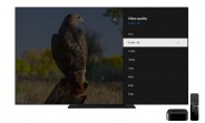 4K YouTube starts rolling out to some Apple TV 4K users