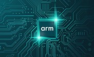 ARM will drop 32-bit support in big Cortex-A cores starting in 2022