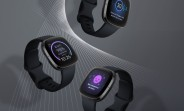 Fitbit Sense gains ECG functionality in US and Europe