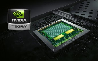 Flashback: remembering the best Tegra-powered phones, tablets and