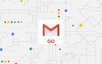 Google now lets all devices download the lightweight Gmail Go