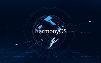 Huawei's HarmonyOS 2.0 beta proven to support Android's framework