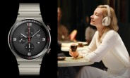 Huawei unveils FreeBuds Studio, Porsche Design Watch GT 2 and more