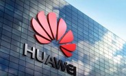ft_companies_can_resume_supplying_huawei_with_smartphone_components