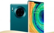 huawei_mate_30e_pro_makes_quiet_debut_with_kirin_990e_chipset
