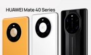 huawei_mate_40_pro_pro_and_rs_unveiled_with_676_90_hz_displays_50_mp_main_camera