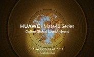 huawei_mate40_series_launch_event_live_stream