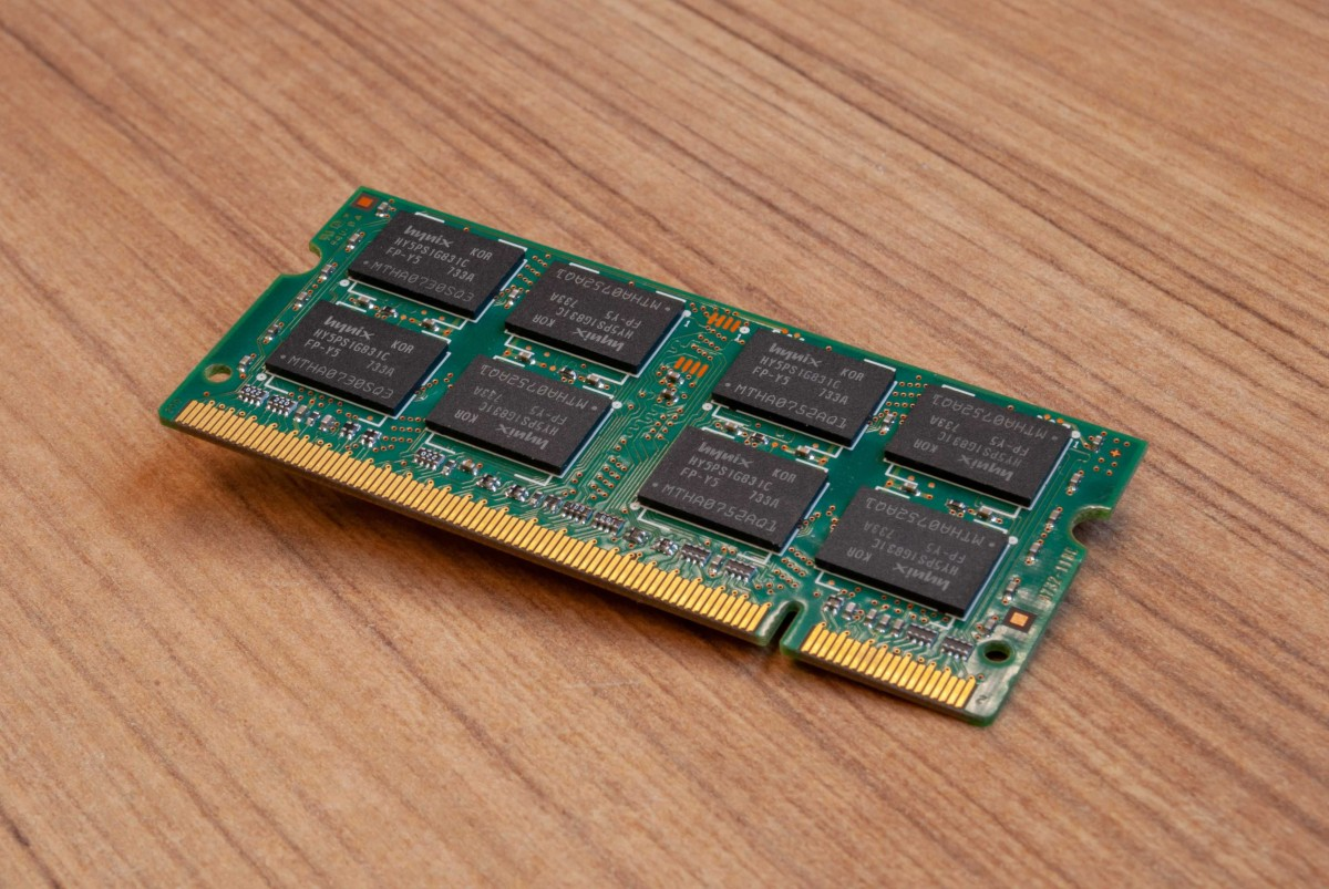 SK Hynix buys Intel's NAND business for US$9 billion