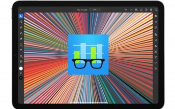 New iPad shows up on GeekBench, A14 chip has some powerful cores