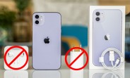 iphone_11_se_2020_and_xr_also_lose_inbox_chargers_and_earpods_