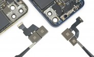 iphone_12_cameras_can_be_replaced_only_by_official_apple_technicians
