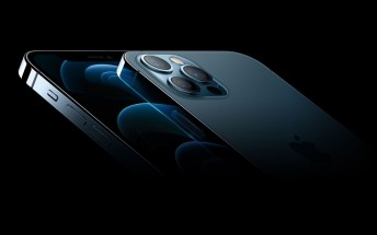 iPhone 12 series doesn't support 5G in dual SIM mode