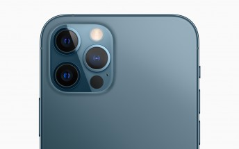 iPhone 12, 12 mini, 12 Pro, and 12 Pro Max pricing roundup