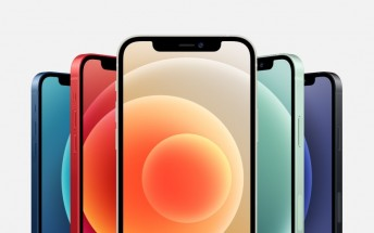 Apple iPhone 12, Pro, Pro Max and mini announcement coverage wrap-up