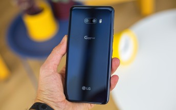 LG won't be launching a Snapdragon 875 phone in the first half of 2021, report says
