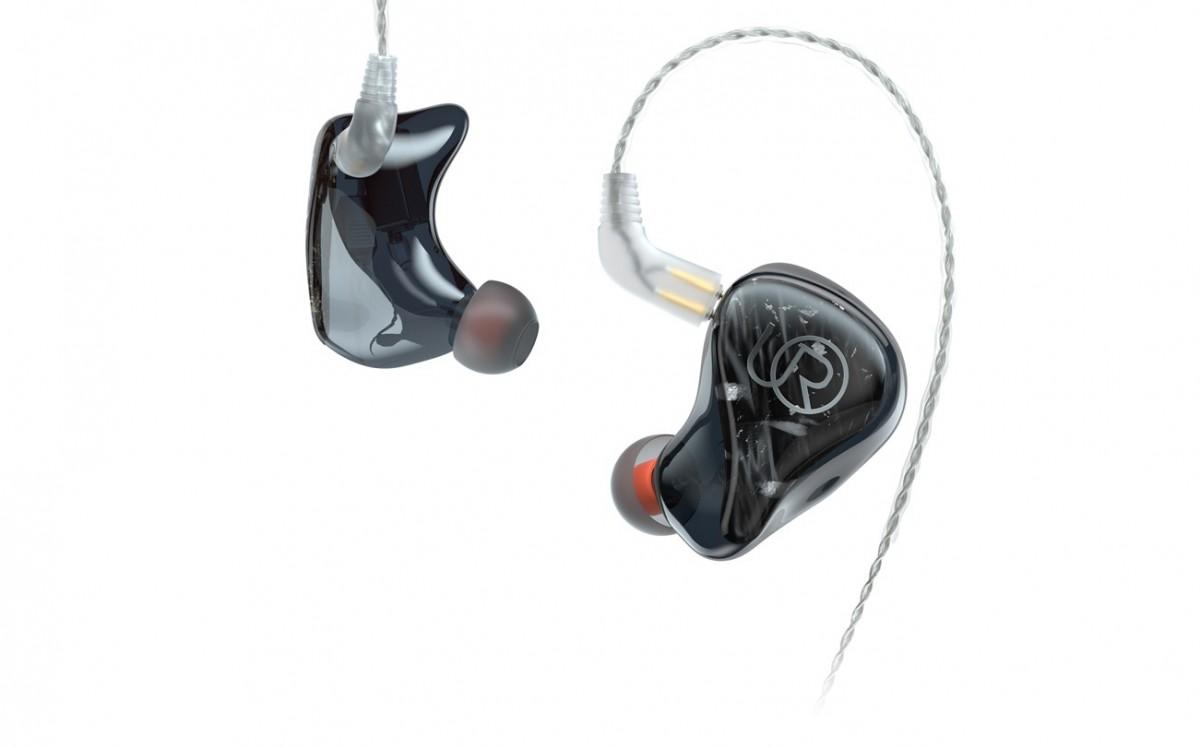 Meizu launches premium UR Live Special Edition earphones