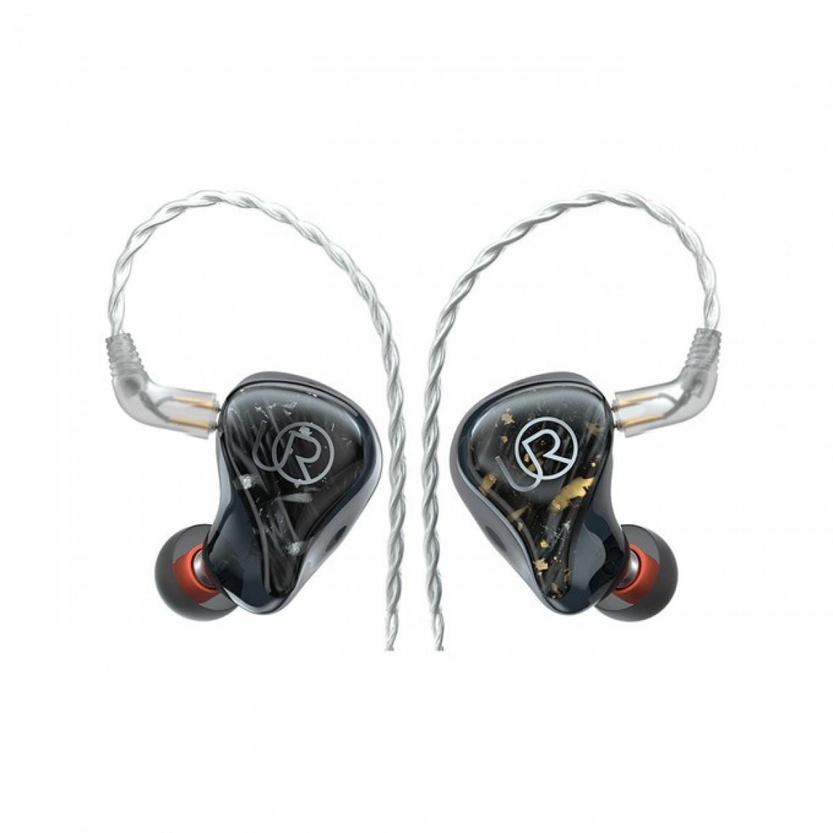 Meizu, premium UR Live Special Edition kulaklıklarını piyasaya sürdü