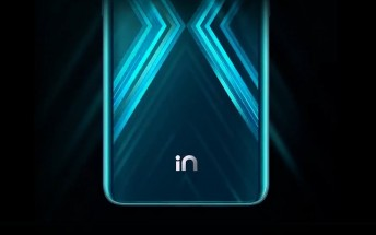 Micromax confirms that it will use Helio G chipsets for the