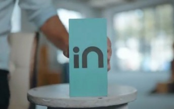 "Micromax announces India smartphone comeback with upcoming ""in"" series"