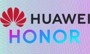 Huawei committed to Honor brand, dismisses Kuo's speculations of a sale