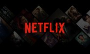 Netflix will give users in India free access for a weekend