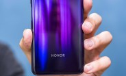 New promo lets you save big on Honor phones, smartwatches and laptops