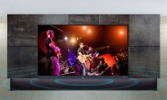 Nokia brings 6 new TVs to India