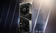 Nvidia pushes RTX 3070 launch back to October 29 to help its partners prepare more cards