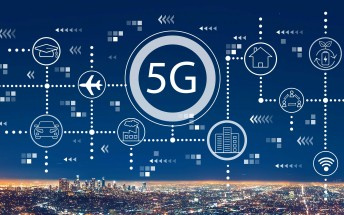 Omdia: South Korea remains the global leader in 5G, Switzerland tops Europe