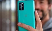 OnePlus 8T undergoes durability test