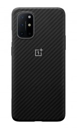 OnePlus 8T bumper cases: Karbon
