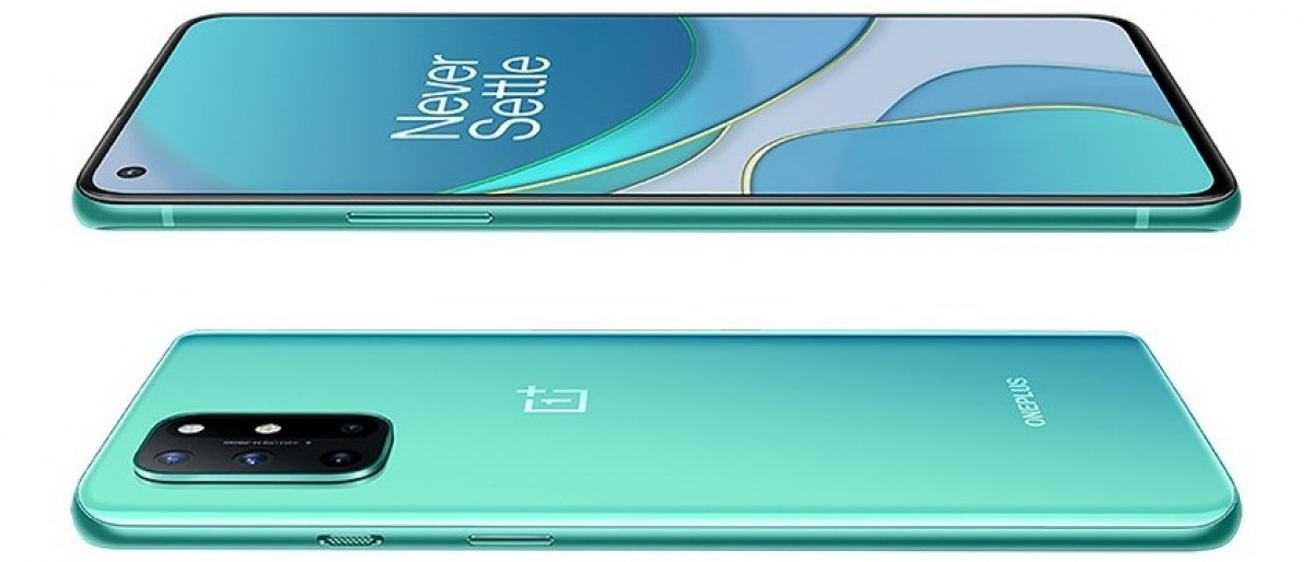 OnePlus 8T: what to expect