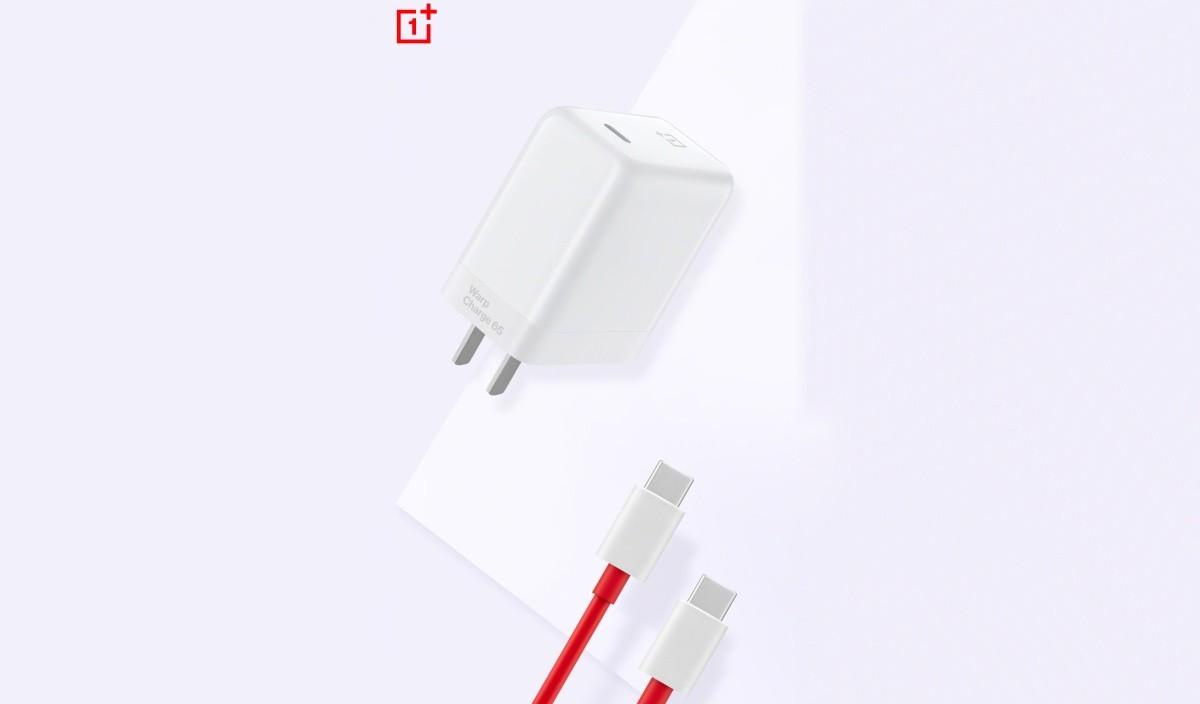 OnePlus 8T: чего ожидать