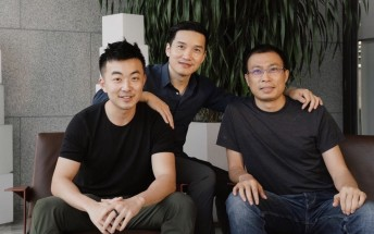 OnePlus co-founder Carl Pei gets $7 million for his next project, here's a list of investors
