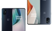 oneplus_nord_n10_and_n100_unveiled_midrangers_with_lcds_and_snapdragon_chipsets