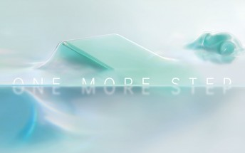 Oppo will introduce its first Smart TV on October 19
