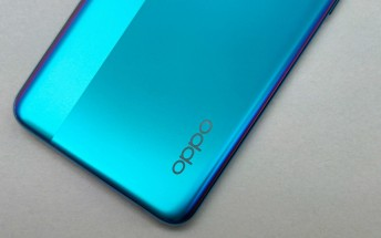 New Oppo phone might arrive with Snapdragon 870 chipset