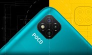 Watch the unveiling of entry-level Poco C3 smartphone live here