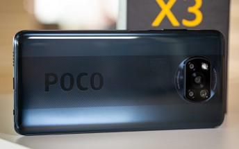 Another Poco phone coming by the end of the year