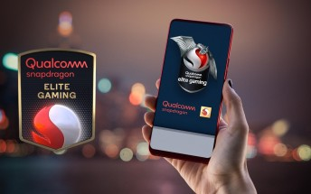 Qualcomm is developing its own gaming smartphone in partnership with Asus