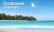 Qualcomm schedules Snapdragon 875 announcement for December 1