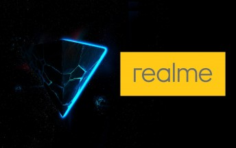 Watch Realme's Leap to Next Gen and The Fas7er Revolution events live here