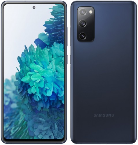 Samsung Galaxy S20 FE 5G gets 256GB memory variant in the US