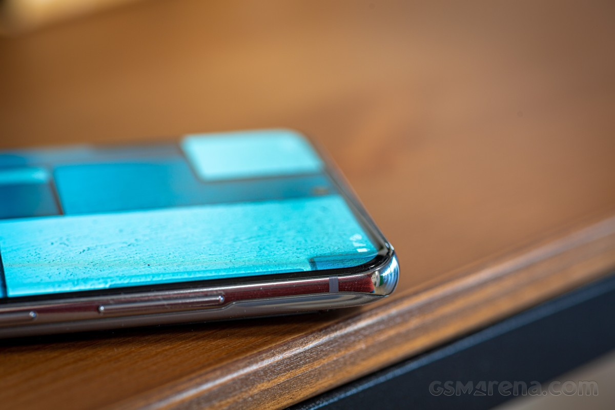 Samsung Galaxy S21 and S21+ to have flat displays, S21 Ultra to stick with curved