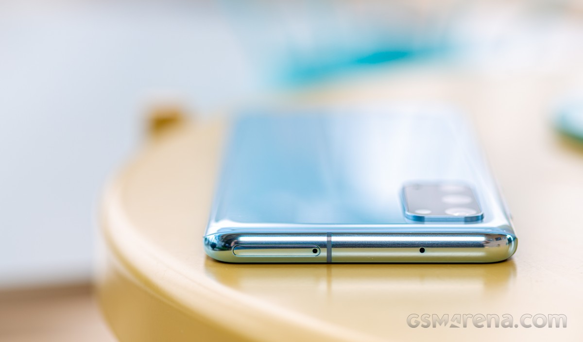 Samsung to launch Galaxy S21 series in January
