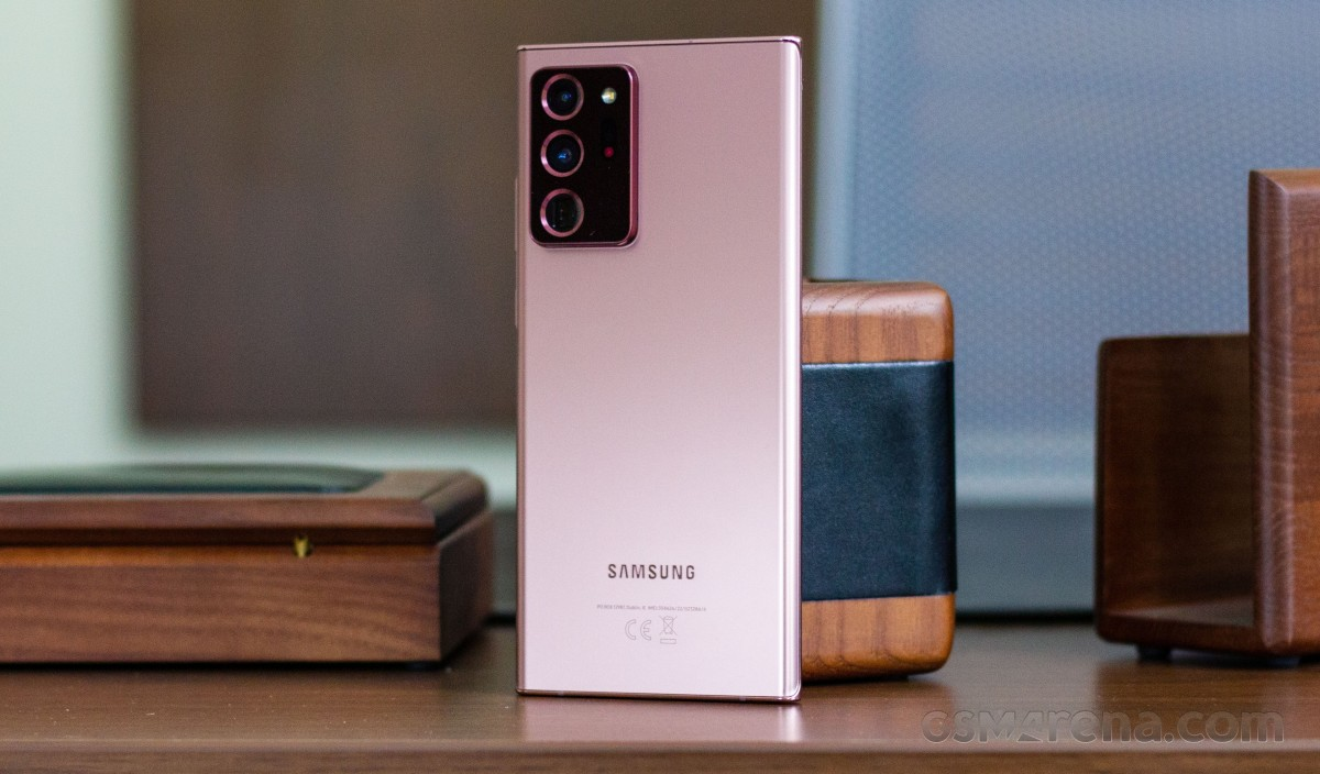 Samsung releases Q3 guidance report, expects record operating profits