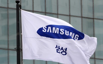 Spiking smartphone sales lead Samsung to record-breaking Q3