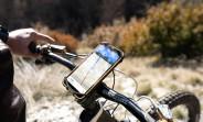 Ulefone Armor X8 entry-level rugged phone unveiled